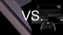 Xbox One vs. PlayStation 4 features by feature 780_wide