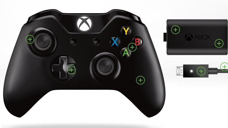 xbox-one-controller-charge-kit