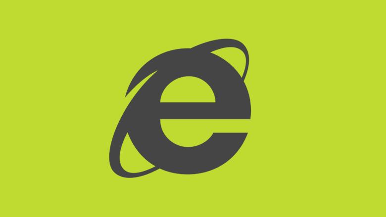 Internet Explorer 11 pour Windows 7 64 bits installateur hors ligne