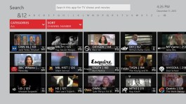 Verizon FiOS app for Xbox One now available for download