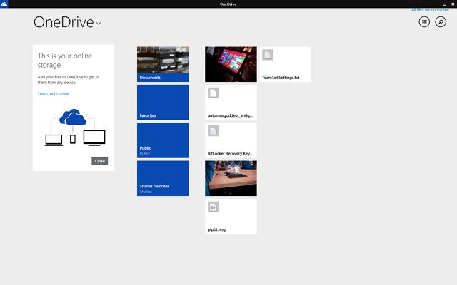 onedrive-windows81-update1-medium