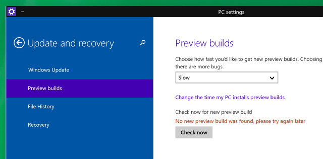 how to make downloads faster windows 10