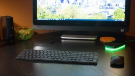 Microsoft Designer Desktop (2015)