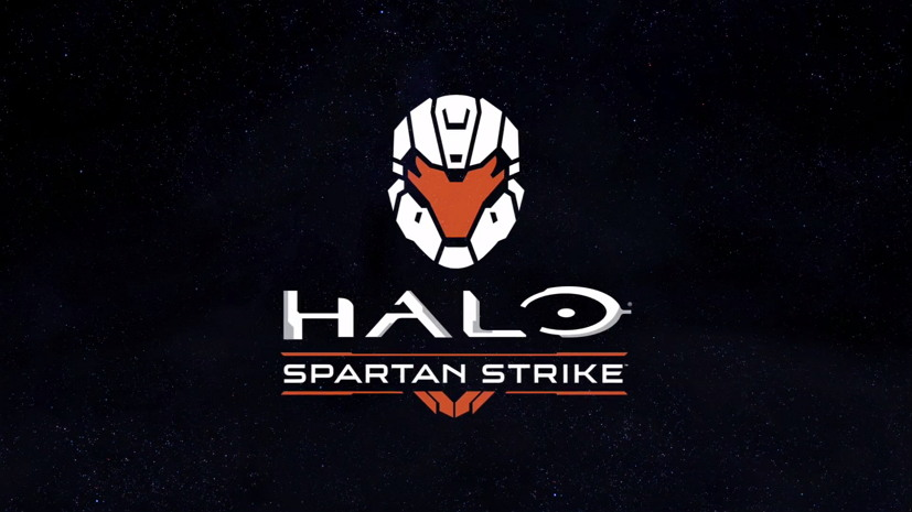Halo Spartan Strike for iOS and Windows