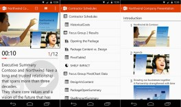 Office Remote for Android download