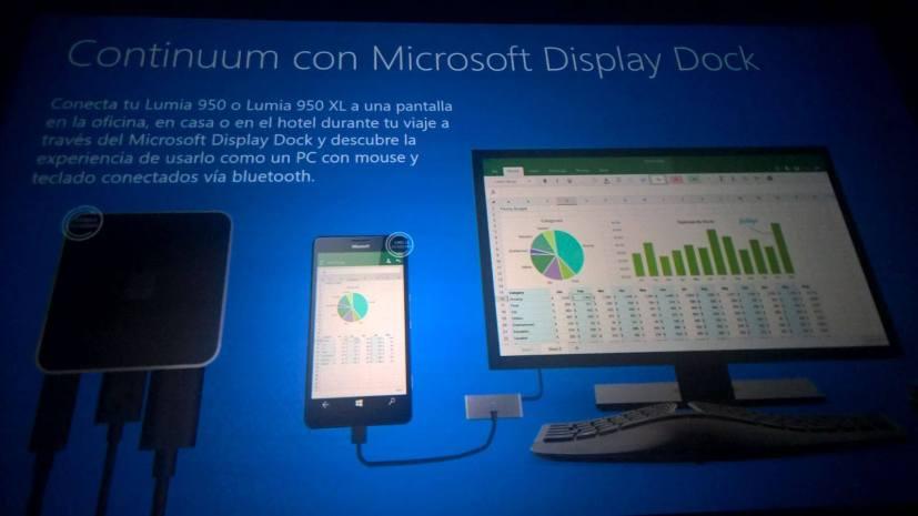 windows-10-mobile-continuum-dock_large