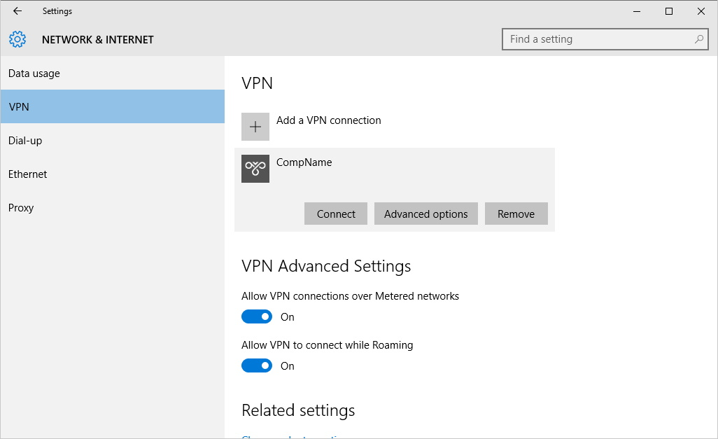 F5 vpn client download windows 7
