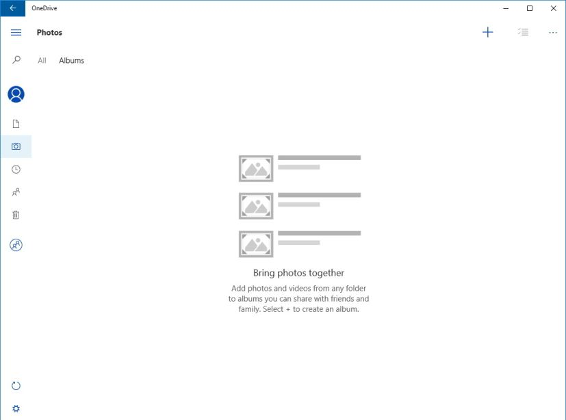 install onedrive via powershell