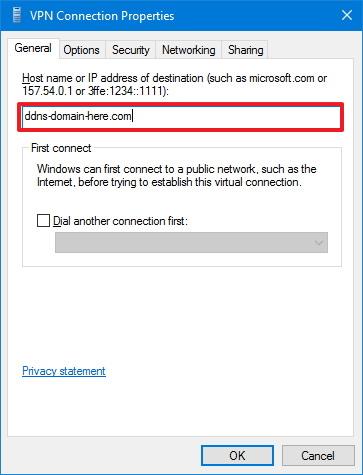 vpn-connection-address-properties.jpg?resize=363%2C475
