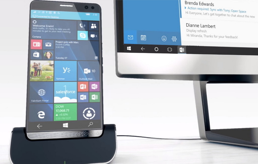 how to get windows 10 on new pc