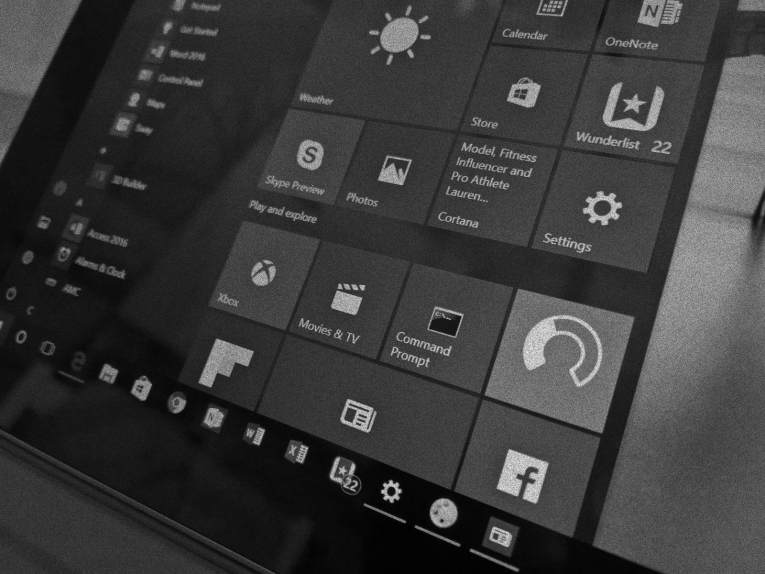 Best Windows 10 Anniversary Update features on this Tech Recap