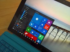 Hands-on with the Windows 10 Anniversary Update