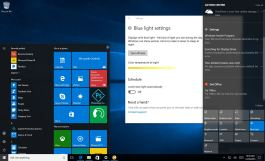 Windows 10 build 14997 ISO leak