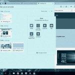 Windows 10 build 15007 in this Tech Recap