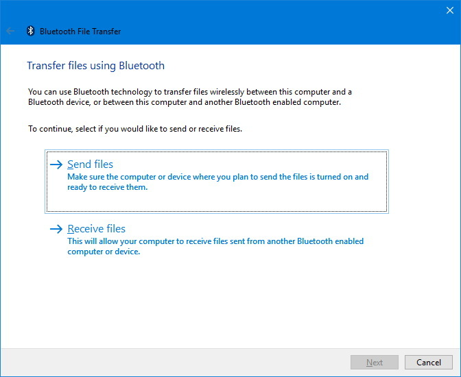 How to fix Bluetooth connection problems on Windows 10 • Pureinfotech