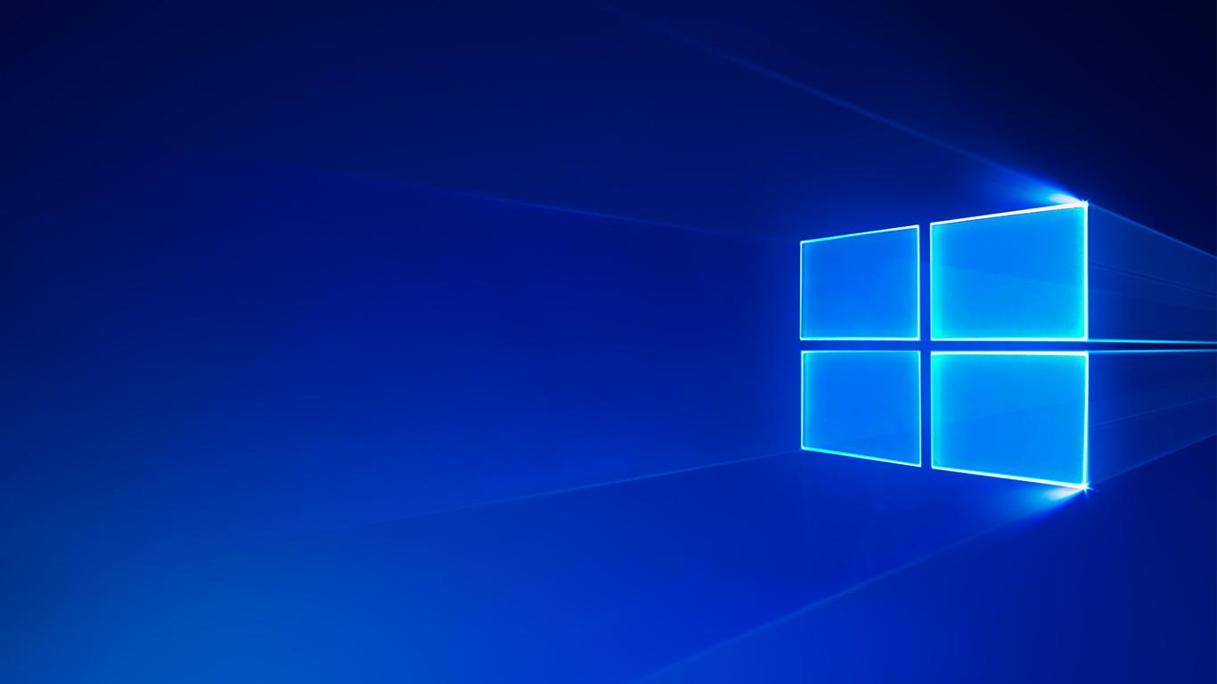 Windows  Creators Update Hero Wallpaper Download