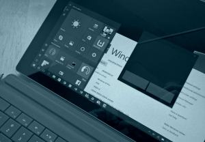 Windows 10 Creators Update best features on this Tech Recap