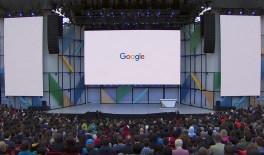 Google I/O 2017 announcements