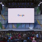 Google I/O 2017 announcements