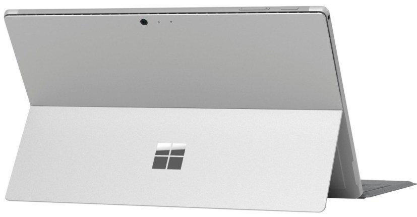 New 'Surface Pro' leaks, but Microsoft is not calling it ...