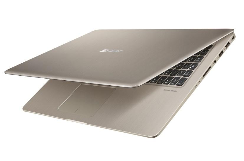 VivoBook Pro 15 N580