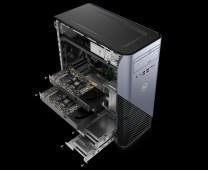 Dell Inspiron PC (2017)