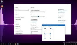 How to quickly fix sound problems on Windows 10 • Pureinfotech