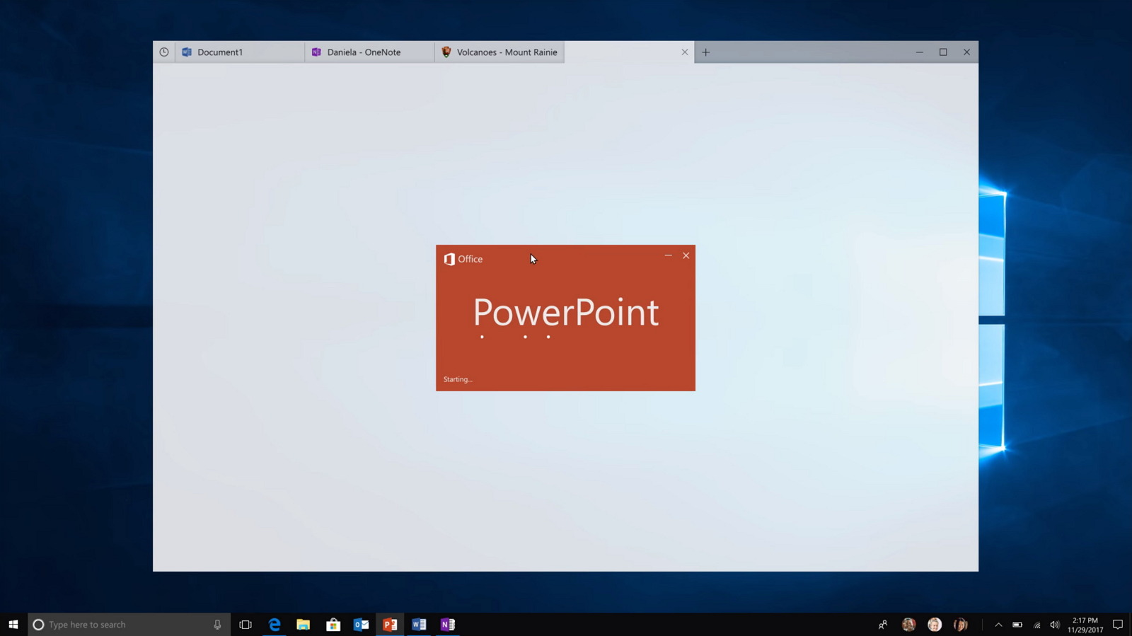 Disabling Sets on Windows 10