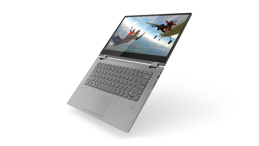 Lenovo Yoga 530 (Flex 14)