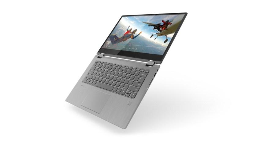 Lenovo Yoga 530 (Flex 14)