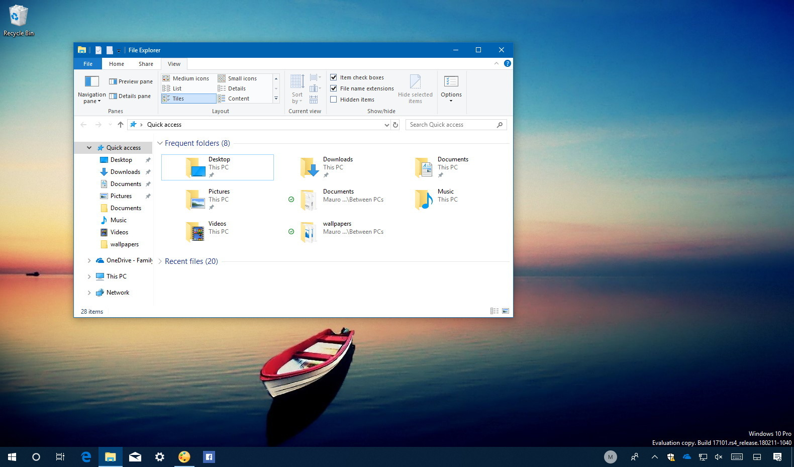 How to stop onedrive sync in windows 10