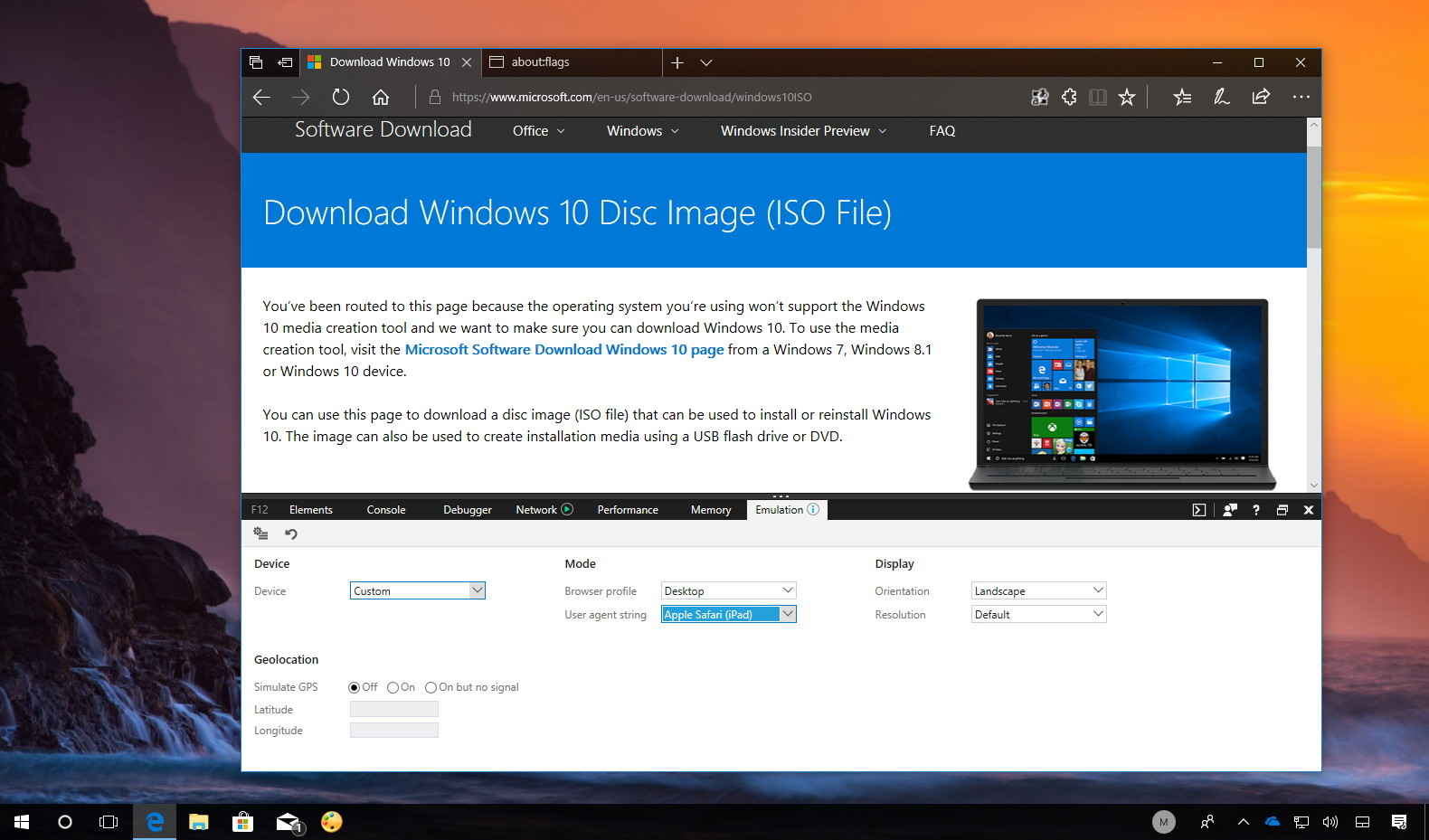 windows 10 1803 language pack download chinese