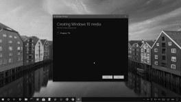 Windows 10 October 2018 Update clean install in this Weekly Recap