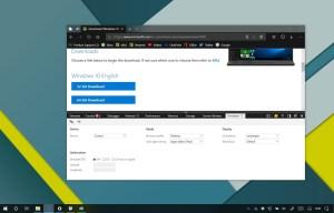 Windows 10 version 1809 (October 2018 Update) ISO download