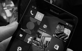 Lumia 950 in the Weekly Digest