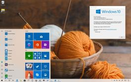 Windows 10 version 1903, May 2019 Update: 10 Best new features