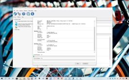Clone drive using Macrium Reflect on Windows 10