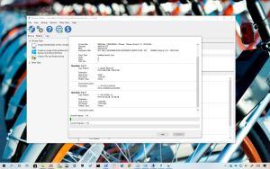 windows 10 pro versions wiki