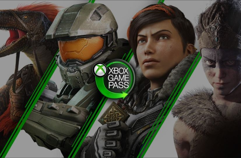 Xbox Game Pass for Console vs. PC vs. Ultimate