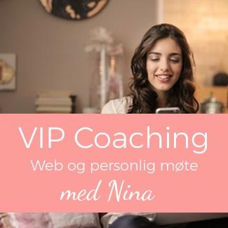 VIP Gledes Coaching