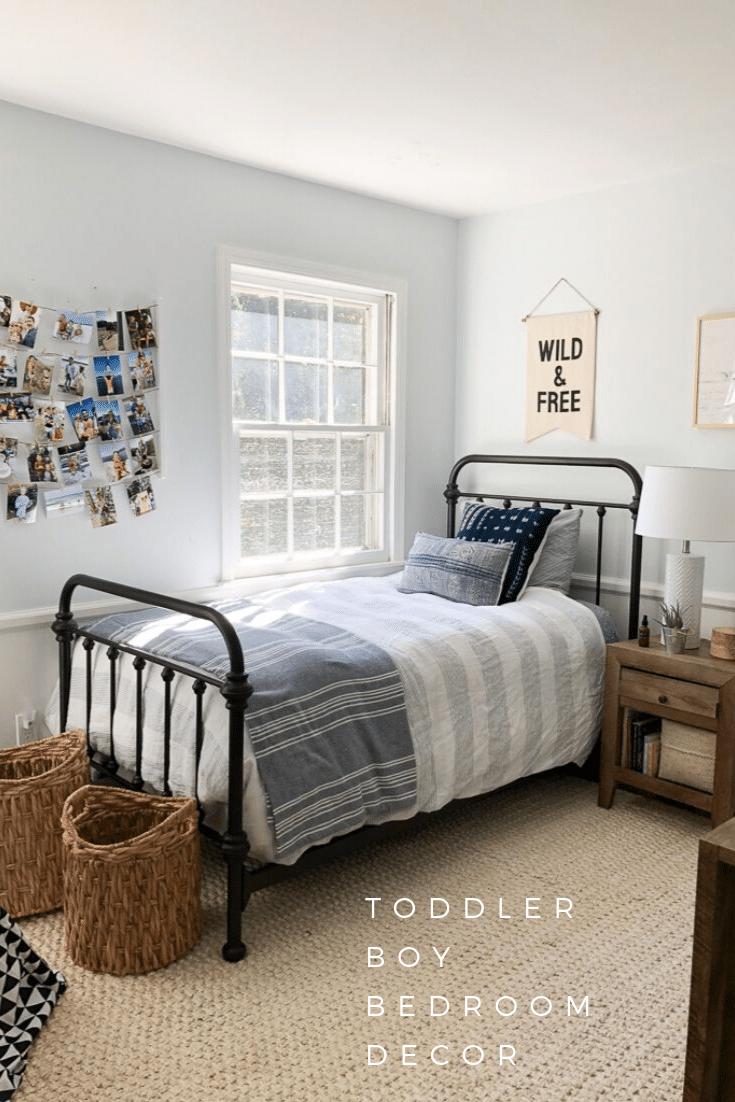 Modern Little Boys Room Ideas Novocom Top