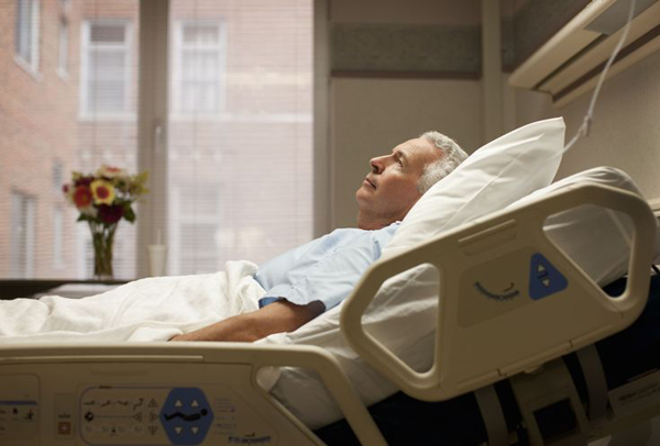 Is Pure Land Deathbed Guidance Same As Christian Bedside ...