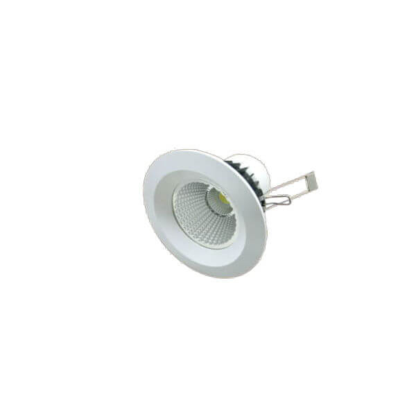 Cheap Led Light Bulbs Nz
