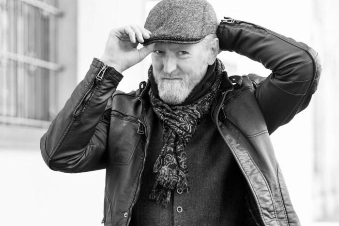 Mental Coach und Life Coach Ulf Hoppenstedt