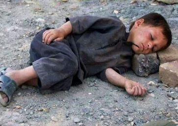 Mideast Syrian 12