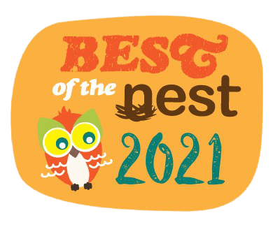 best_of_nest_2021-removebg-preview