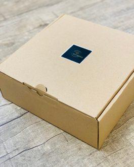 Geschenkebox PurEllas