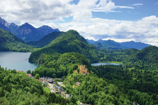 romance-in-the-bavaria