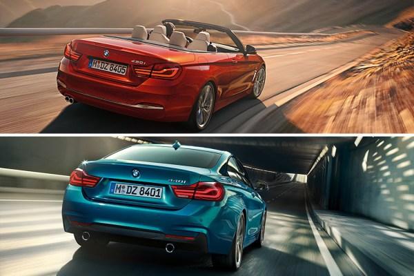 BMW-440i