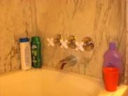 Full Faucet